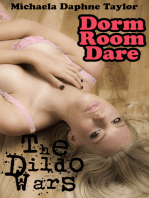 Dorm Room Dare