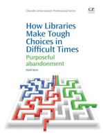 a short cut to marketing the library zuzana helinsky