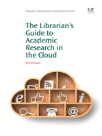 The Librarian's Guide to Academic Research in the Cloud