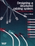 Designing a Structured Cabling System to ISO 11801