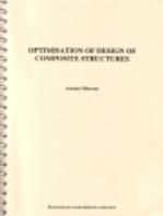 Optimisation of Composite Structures Design