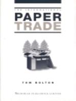The International Paper Trade