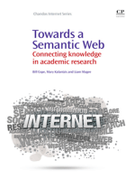 Towards A Semantic Web