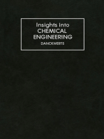 Insights into Chemical Engineering