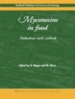 Mycotoxins in Food