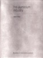 The Aluminium Industry
