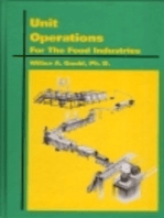 Unit Operations for the Food Industries