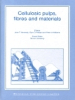 Cellulosic Pulps, Fibres and Materials: Cellucon '98 Proceedings
