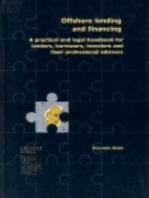 Offshore Lending and Financing