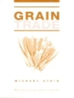 The International Grain Trade