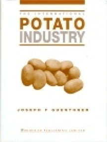 The International Potato Industry