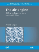 The Air Engine