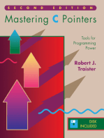 Mastering C Pointers