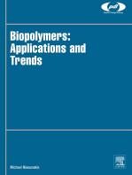 Biopolymers
