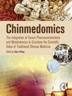 Chinmedomics