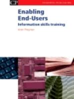 Enabling End-Users