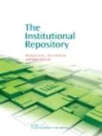 The Institutional Repository