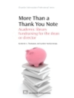 More Than a Thank You Note