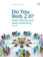 Do You Web 2.0?