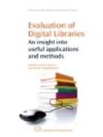 Evaluation of Digital Libraries