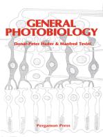 General Photobiology
