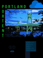 Portland Portent