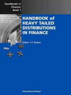Dissertation projects in finance