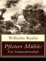 Pfisters Mühle