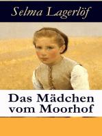 Das Mädchen vom Moorhof
