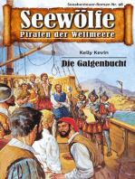 Seewölfe - Piraten der Weltmeere 98