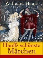Hauffs schönste Märchen