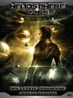 Heliosphere 2265 - Band 27