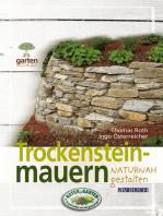 Trockensteinmauern