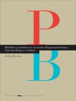 Modelos y prácticas en el cuento hispanoamericano