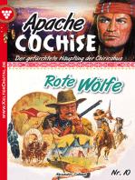 Apache Cochise 10 – Western