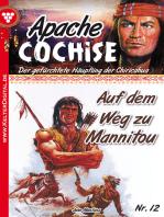 Apache Cochise 12 – Western