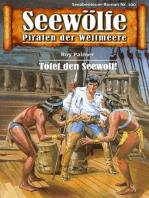 Seewölfe - Piraten der Weltmeere 100