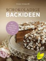 Schokoladige Backideen