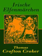 Irische Elfenmärchen