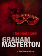 Red Hotel, The