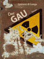 Der GAU