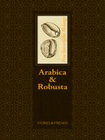 Arabica & Robusta