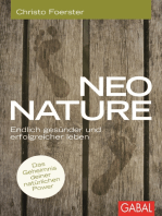 Neo Nature