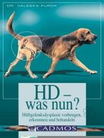 HD - was nun