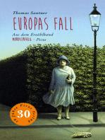 Europas Fall