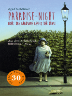 Paradise-Night oder