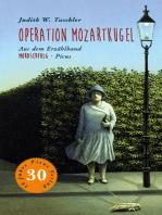 Operation Mozartkugel