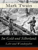 Im Gold-und Silberland