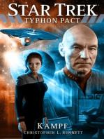 Star Trek - Typhon Pact