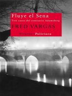 Fluye el Sena